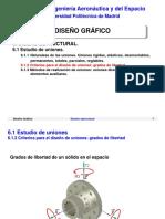 06.01.02_Criterio_para_el_diseño_de_uniones.pdf