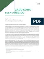 El-mercado-como-bien-pubico-fpp-2017-jorge-gomez.pdf