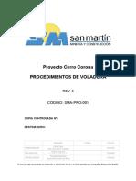 Procedimientos de Voladura.doc