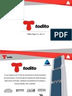 Todito Pay