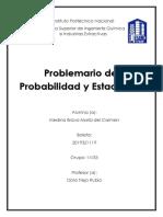 Problem a Rio