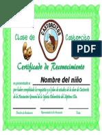 reconocimiento_castorcito_-_escudo_original.pdf