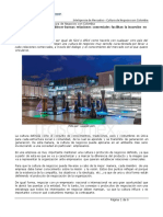Cultura Negocios Colombia Completo 2016