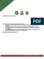 02 - LEGISLAÇÃO COMENTADA