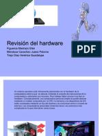 Revisión Del Hardware