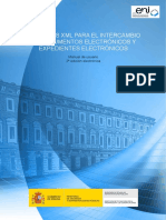 2015_ENI_Esquemas_XML_Manual_De_Usuario_2ª_ed_PDF.pdf