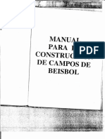 141532987-Manual-Construccion-Campo-de-Beisbol.pdf