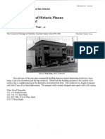 18-011 - the historic commercial heritage of downtown cherokee 1870-1948 part3