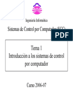 SISTEMA CONTROL CIC.PDF