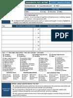 DIAGNOSTIC TEST REPORT FORM -- 2019.pdf