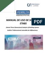 manual Etbas 2015 curso P.Ingenieroes