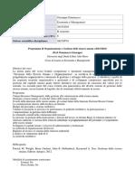 Organizzazione_ E_ Gestione_ Delle_ Risorse_ Umane- EM