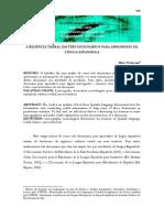6271-23516-1-PB.pdf