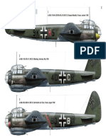 Osprey - Aircraft of the Aces 133 - Ju 88 Aces of WW2!36!45_rotated