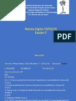 Revista Digital Eq5 Comprimido