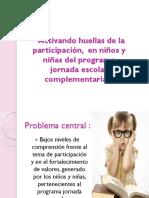 Presentacion Info de Proyecto SOCIAL -1