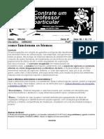 ATIVIDADES BRUNO.doc