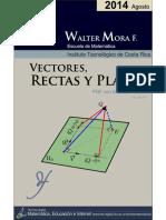 Vectores Rectas y Planos.pdf