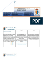 Plan de Area Informatica y Tecnologia Definitivo 2019 (2)