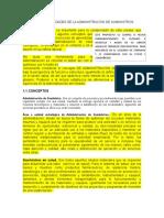 1a. Unidad Modulo de Suministrosr2019. (1)