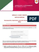 _b92c343b82beee9005b0dae0acfbfad3_Tutorial_M1-L0-A3-2-descomp-_Mac_.pdf