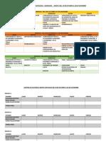 ROTACION DE CAUMATOLOGIA.docx
