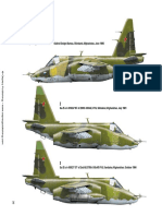 Osprey - Combat Aircraft 109 - Su-25 Frogfoot Units in Combat-35-45_rotated