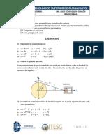 Tarea cálculo vectorial 3