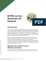 PLC Automatización y Control Industrial ---- (PLC Automatización y Control Indust