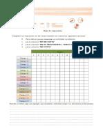 3. Hoja de Respuestas IPP R