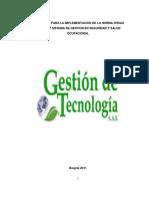 T11.11 P933p.pdf