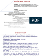 Tema 2.2. Biofísica del sistema circulatorio(1).pdf