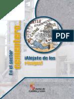 CEMENTO_Aléjate+de+los+riesgos