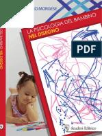 La Psicologia Del Bambino