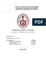 ClienteV3.1