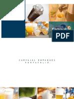 Portafolio Productos Carvajal.pptx