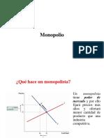 1. Monopolio2 (1)