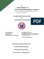SANDEEP FILE SEMINAR.pdf