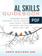 The-Social-Skills-Guidebook.docx