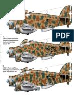 Osprey Combat Aircraft 106 - Savoia-Marchetti S.79 Sparviero Torpedo-Bomber Units-32-41_rotated