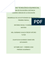 GUIA 1. ENTORNO SOCIAL Y HUMANO II - 1 PARCIAL - CALAPUCHA OMAR.pdf