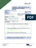 Formato_Guía Didáctica Docentes_2019 (1)