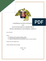 Informe de Laboratorio n9 (1)