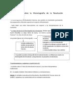 Apuntes_Vovelle-furet