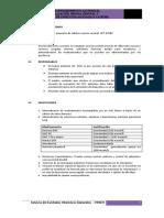 003_GUIA_CVC_2012.pdf