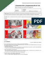 4 Textos Con Postura Implícitaaa (1)