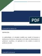 EPIDEMIOLOGÌA.pptx