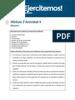 API 2 PROCESAL CIVIL