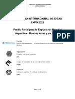 BASES-FINALES-Concurso-N°1-Pabellón-Argentino(1)