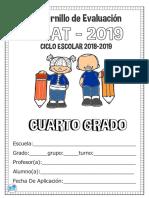 _Sin título-2.pdf